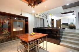 Duplex house for rent at madhapur