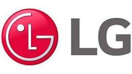 LG ELECTRONIC PVT.LTD COMPANY