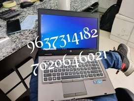 Hp laptop going in cheap price