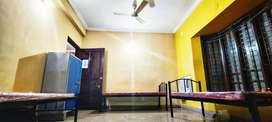 Single Room/Accommodation, PG for Boys at Saheed Nagar