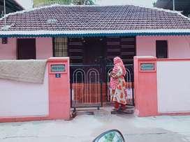 Home at heart of palakkad