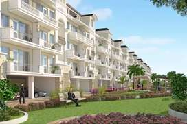3BHK VERY NEAR TO AIRPORT ROAD MOHALI 3BHK