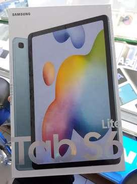 Samsung Galaxy Tab S6 Lite New SEIN
