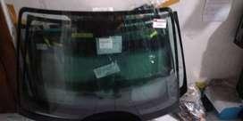 Kaca Mobil Kaca Truk Nissan Quester Kacatruk Kacamobil