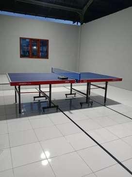 Tenis meja pingpong murah bisa cod
