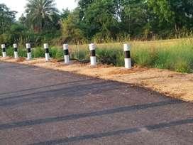 Babupali sonepur