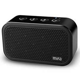 MIFA M1 (portable speaker bluetooth)