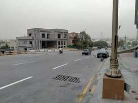 1knal commercial plot for sale in civic centre phase 4bahria town rwp