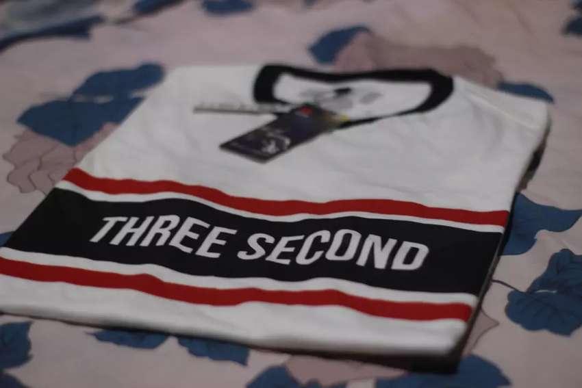 Ready T-shirt distro 0