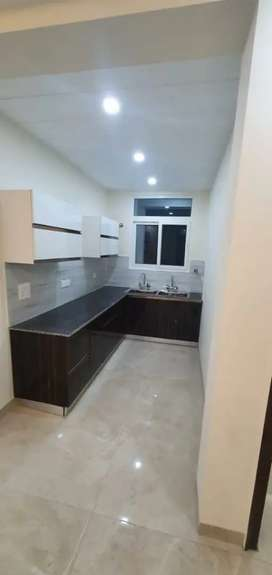 3 BHK READY TO SHIFT