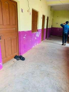 pg near rungta college for boys