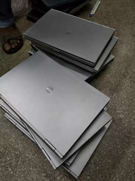 Sell laptop new look me Dell HP lenovo offer me
