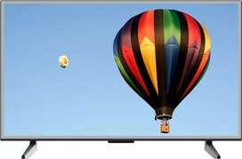 Brand New Smart Led TV