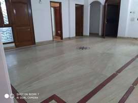 3 BHK FLAT FOR RENT IN FREEDOM FIGHTER ENCLAVE