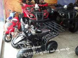Huge stocl petrol atv quad 4 wheels delivery all pakistan