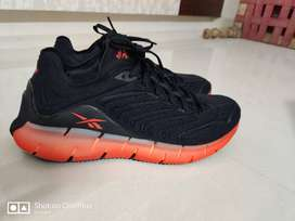 Reebok Running Shoes (Brand New Size 9)