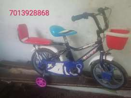 sell my kid cycle