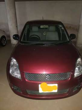 Suzuki Swift for sale - excellent condition