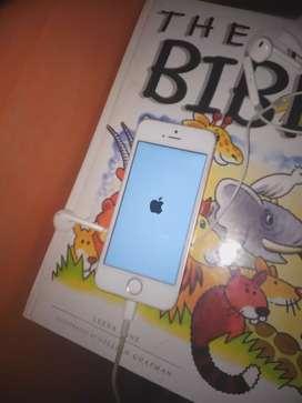 iPhone se32gb