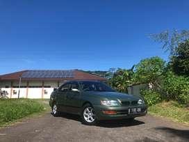 Toyota Corona Absolute 97