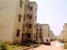 Talpuri International Colony