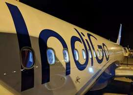 INDIGO PROVIDE GREAT JOB NEEDED PERSONS HIRING FOR INDIGO