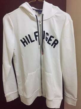 Tommy HilFigerr