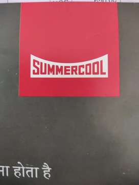 Sumercool/ sep cooler / maharaja /  service centre