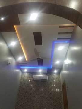Commercial Hall For Rent Allama Iqbal Town
