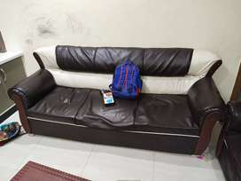 Used 7 seater sofa in reasonable price