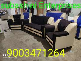 Exclusive sofas manufacturing directly wholesale prices