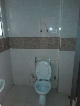 2bhk flat for rent in noida extension