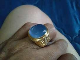 Cincin spiritus Baturaja original