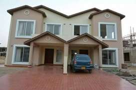 150Yards 3Bedrooms House Villa In Bahria Town Karachi