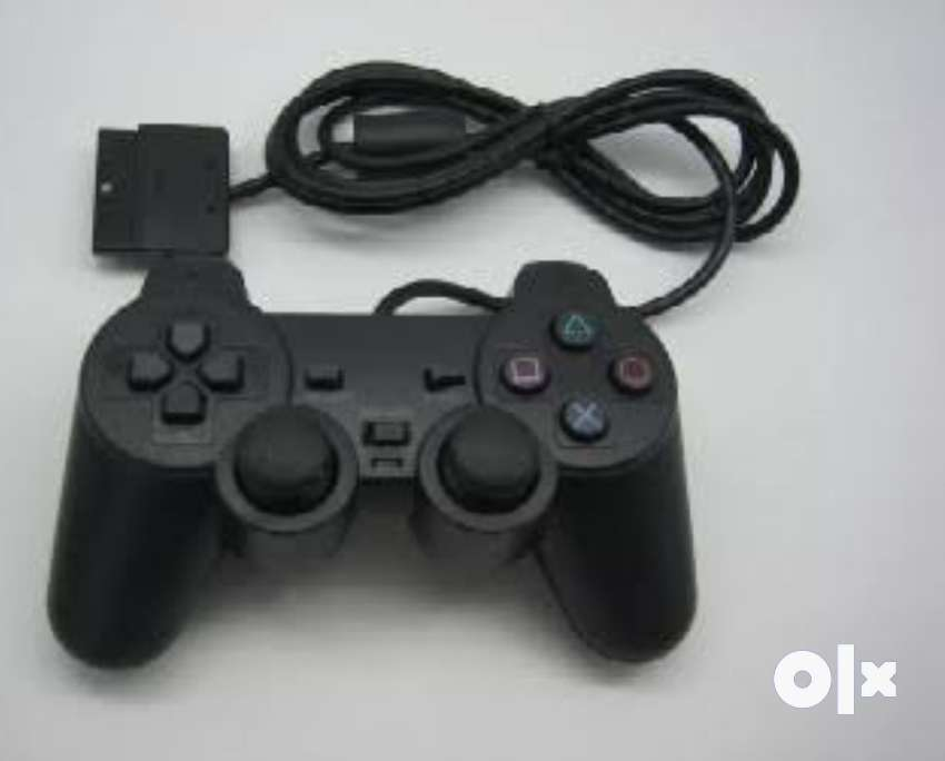 Sony ps2 controller,dual shock 0