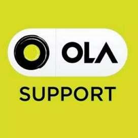 Ola leasing cars new offer