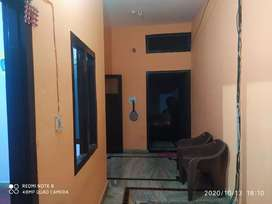 House for rent in awas vikas