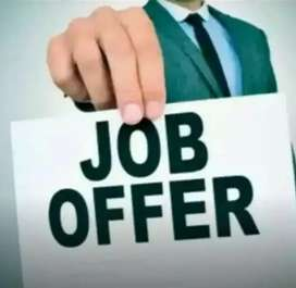 Call Center jobs in Lahore for Evening Shift
