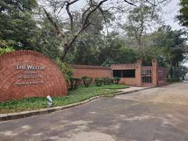 1 acre farm house for sale in vatika westin resort sohna gurgaon