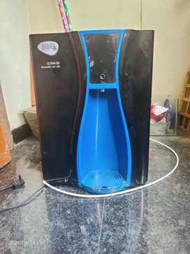 Pureit Ultima RO water  filter