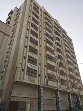 Brand New Studio Flat Just Only 15 lac Balance Easy 10 Installment