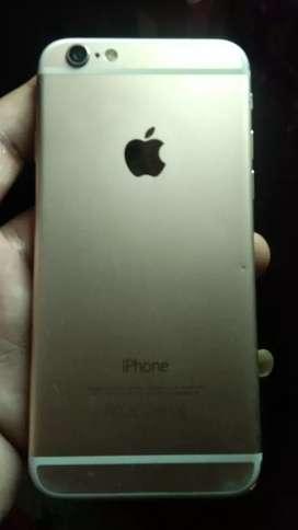 3000 IPhone 6