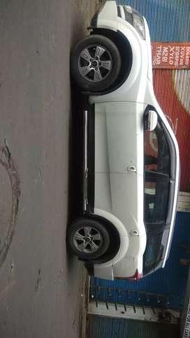 W8topmodel