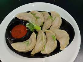 Need Chinese cook for hourly 2-3 hour at morning,