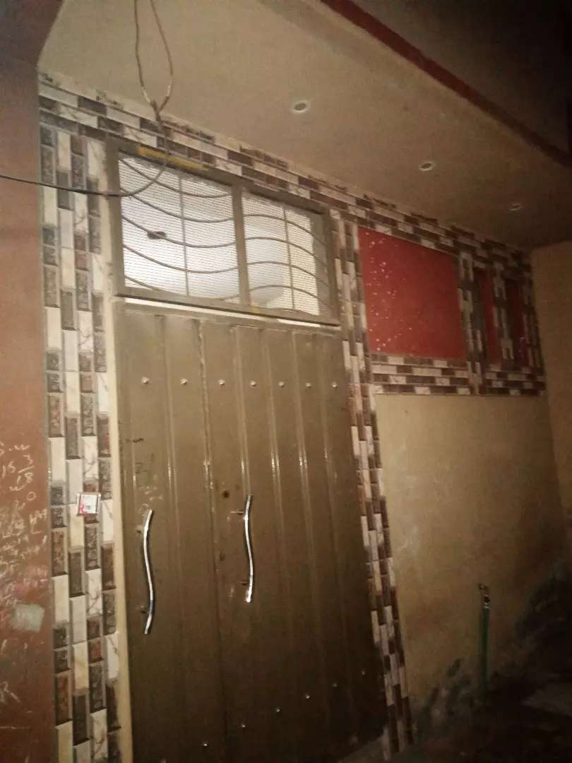 2 marly dabal story house for rent 0