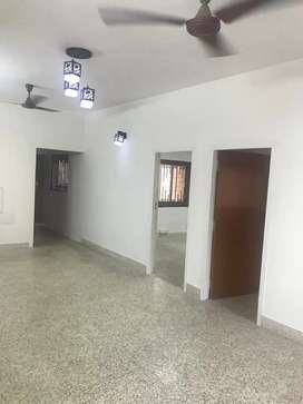 Flat for sale in egmore