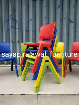 Kursi Plastik Olymplast Ok 305 Aneka Warna Murah Area Jogja (dwi)
