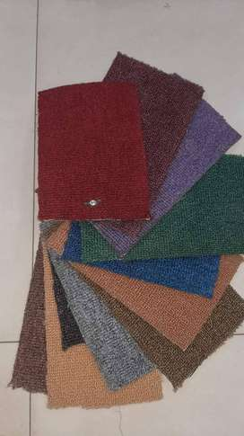 Flooring Carpet for Wall To Wall Online available