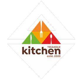 Need a delivery boy local of athgaon; kumarpara bharlumukh area