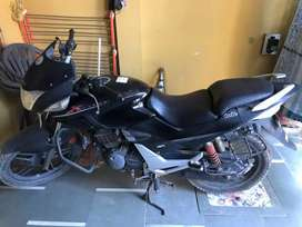 Want to sell hero xtreme